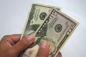 Những thay đổi về thiết kế của các đồng đôla mới