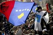 Toà án Tư pháp quốc tế công nhận độc lập của Kosovo