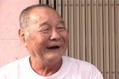 Những thước phim tư liệu đáng nhớ về cố danh thủ Hà Tam