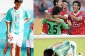 NaviBank SG bỏ bóng đá