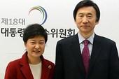 Hàn Quốc muốn nới trừng phạt cho Triều Tiên
