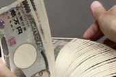Tìm thấy 330.000 USD khi phá hủy nhà hoang tại Nhật