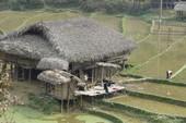 Nhiều nơi chậm hỗ trợ hộ nghèo làm nhà ở