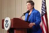 Giới chức Mỹ cảnh báo về mối đe dọa an ninh mạng