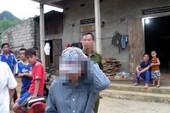 Cuộc tháo chạy của hai cô gái bị bắt nhốt trong căn nhà hoang