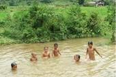 Tản mạn sông quê