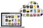 Apple trình làng dịch vụ iTunes Match bản beta