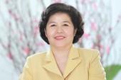 Nữ doanh nhân Việt vào danh sách CEO xuất sắc châu Á