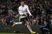 Bán Gareth Bale, Tottenham mua nhiều ngôi sao mới