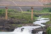 Thủy điện Tây Nguyên và hệ lụy - Bài 1: Phá rừng làm thủy điện
