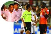 Vấn đề của bóng đá Việt Nam: Ai dẹp loạn giải VĐQG?