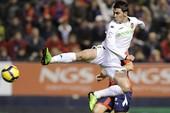 Valencia rao bán David Villa & Silva để trả nợ