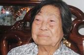 Sóc Trăng: Tòa xét xử vụ công ty gia đình Kim Anh