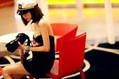 """Thợ ảnh """"gạ tình"""" người mẫu náo loạn Facebook Việt"""