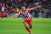 Aguero chấp thuận về đầu quân cho Chelsea?
