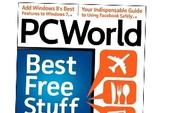 """PC World """"gục ngã"""", khai tử tạp chí in"""