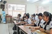Dạy học sinh cá biệt: Lạt mềm buộc chặt