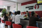 Thêm ngân hàng thương mại hạ lãi suất cho vay