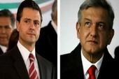 Lời giải cho nỗi ám ảnh bạo lực ở Mexico vẫn bỏ ngỏ