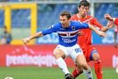 Lippi quyết không trao cơ hội dự World Cup cho Cassano