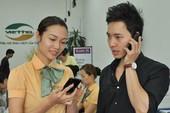 Viettel ra dịch vụ Nhắn tin nhóm, cước giảm 70%