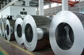 Giá thép cuộn tăng thêm 250.000 đồng/tấn