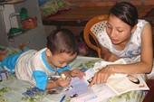 Thần đồng Việt hay những đứa trẻ bị rối loạn?