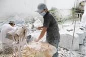 Quy hoạch xây dựng Làng đá mỹ nghệ Non Nước