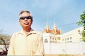 Tôi đến toà án Campuchia làm nhân chứng