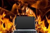 Những thảm họa PR công nghệ