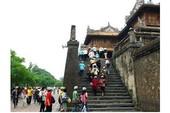 Thái Lan phấn đấu trao đổi một triệu du khách với Việt Nam