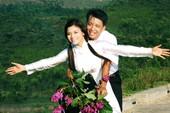 """Ca sĩ Phương Thảo: """"Hôn nhân đổ vỡ không vì người thứ ba"""""""