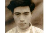 Truy nã Vũ Đình Hợp và Nguyễn Văn Tư