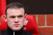 Wayne Rooney tiết lộ lý do đòi ra đi