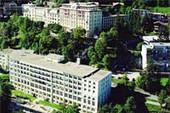 Cơ hội nhận học bổng và thực tập hưởng lương tại Thụy Sĩ