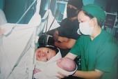 """Bác sĩ Huỳnh Thị Trong: """"Tôi lo bác sĩ thành thợ mổ"""""""