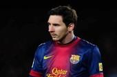 Messi phân trần: Tôi không phải là gã tự cao tự đại