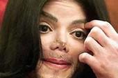 Điểm mặt những người nổi tiếng xấu nhất thế giới