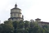Đi tìm Hoàng Sa trong... tu viện cổ Ý