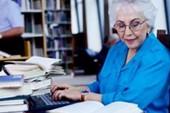 Anh xem xét hủy bỏ tuổi về hưu