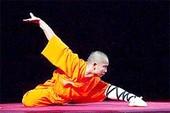 Muay Thái không hề thách đấu Thiếu Lâm tự