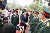 Giảm chi phí cảng, tiếp sức đưa hàng Việt xuất khẩu