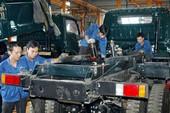 Phát triển công nghiệp hỗ trợ ô tô: Mạnh ai nấy lo