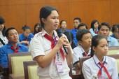 Học sinh muốn được dạy kỹ năng bảo vệ bản thân