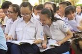 Cách tính điểm ưu tiên tuyển sinh lớp 10 TP.HCM