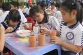 Không được dạy văn hóa cho học sinh trong dịp hè