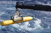 Chiến dịch tìm MH370 dưới đáy biển sẽ khép lại trong vòng 1 tuần tới