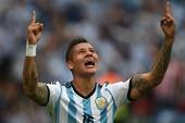 Nóng: Ngôi sao World Cup nằng nặc đòi về M.U