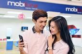 Dịp tựu trường, Mobifone tung gói khuyến mãi cho sinh viên