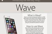 iPhone 6 sạc đầy pin trong 1,5 phút khi để trong … lò vi sóng